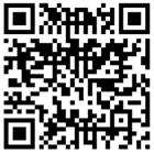 Mobile site QR Code